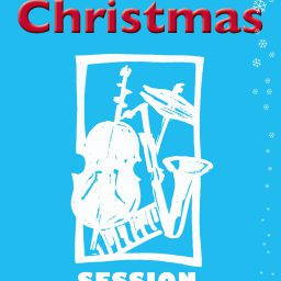 Christmas Jazz mit Session 4 Four