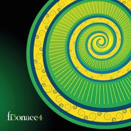 Fibonacci Birthday