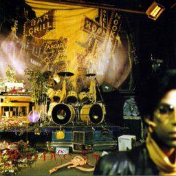 """Jubiliare, Teil 2: Vor 30 Jahren veröffentlichte Prince """"Sign O' The Times"""""""